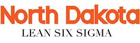 NorthDakota_LSS-logo